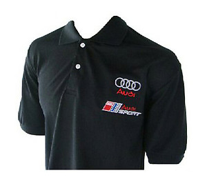 Chrysler PT Cruiser Embroidered /& Personalised Polo Shirt