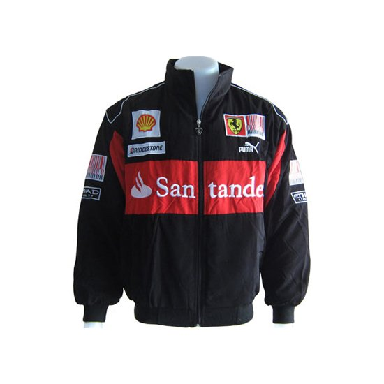 Race Car Jackets >> Race Car Jackets Shirts All Brands Models Money Back Guarantee
