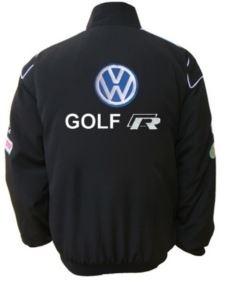 race car jackets vw volkswagen jackets. Black Bedroom Furniture Sets. Home Design Ideas